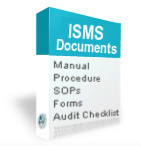 iso 27001 documents, iso 27001 manual, iso 27001 procedures, iso 27001 audit checklist
