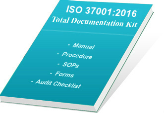 ISO 44001:2017 Documents