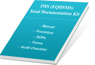 IMS Documentation