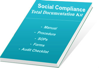 SEDEX Documents Manual